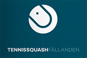 Tennissquash_300x200