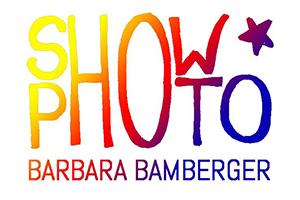 Showphoto_300x200