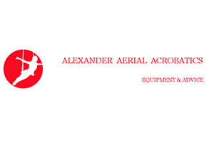 Alexander_300x200