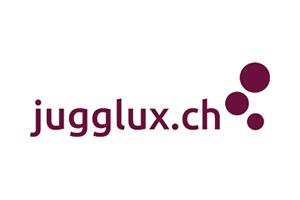 jugglux_33x200
