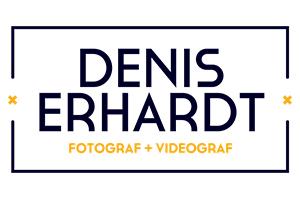 Denis_Erhardt_300x200